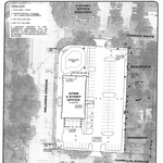 Winter Park fertility clinic construction may start in spring