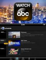 WLS-Channel 7 introduces live streaming service