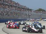 State Fair officials have no plans to 'mess with' Milwaukee Mile: O'Leary