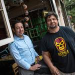 Gonza Tacos y Tequila to open another restaurant in the Triangle