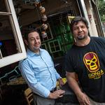 Gonza Tacos y Tequila weighs more expansion as offers roll in