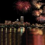 Everything you ever wanted to know about Boston's July 4th celebration
