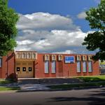 Boys & Girls Clubs of Metro Denver gets record $10.75M donation