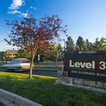 Level 3 acquires cyber security company