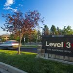 CenturyLink names new team (most from CenturyLink) to lead after Level 3 deal is done