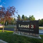 CenturyLink buying Level 3 Communications (Video)