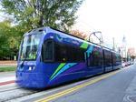 MARTA to take charge of Atlanta Streetcar