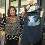 Business opportunities abound for plastic bag alternatives following Honolulu ban
