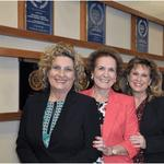 Coldwell Banker <strong>D'Ann</strong> <strong>Harper</strong> Realtors acquires property management firm