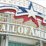 Debt deal shows the Mall of America is the most valuable asset in Minnesota — and it's not even close