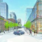 Underground Atlanta redevelopment could hit $400M