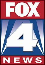 Tribune Co. deal for WDAF, other Fox stations, makes it the biggest