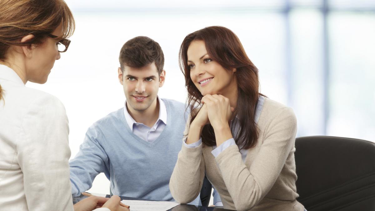 online payday loans Idaho