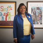 San Antonio leaders seek new life for Sutton Building