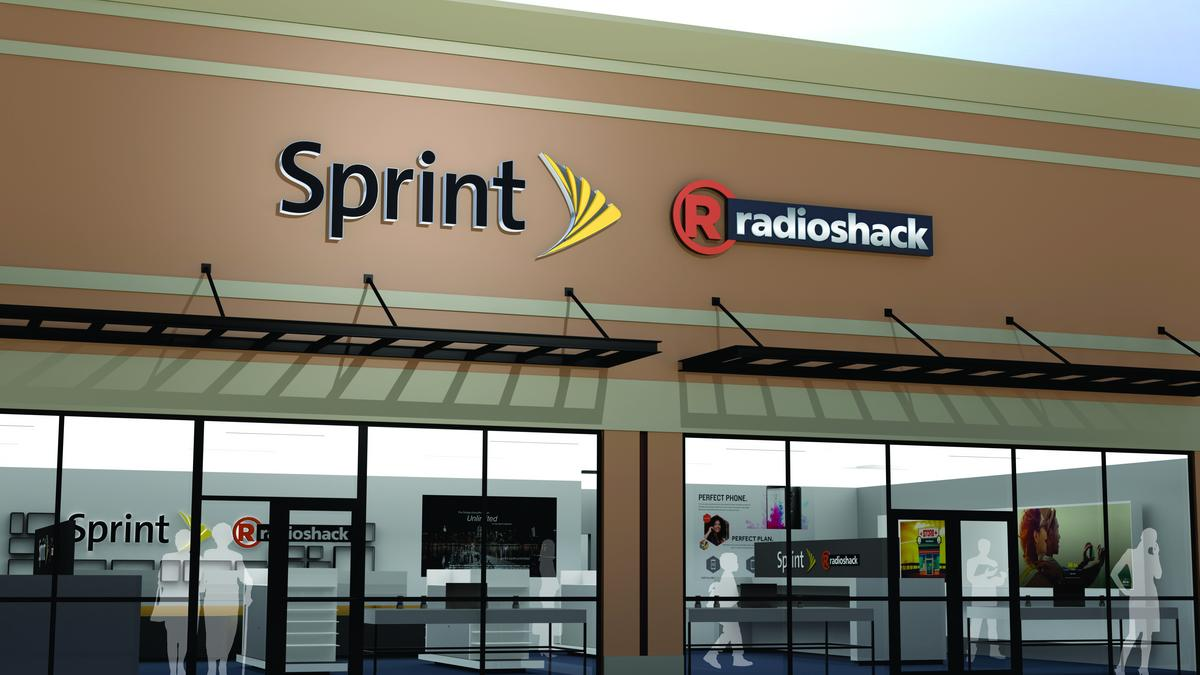 snapshot of wackenhut corporation sprint pcs Harris corporation was selected as the systems integrator, while htc along with sprint pcs are part of the support team htc is responsible for providing the mobile computing equipment, while sprint will provide telecommunication services.