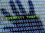 Millions lost billions in 2014 identity thefts