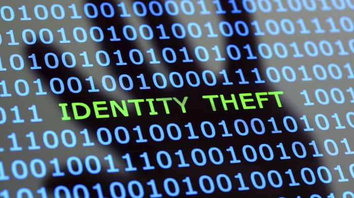 Tampa man sentenced for his role in data breach at local medical practice