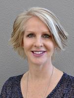 New executive brings major industry mojo to Cincinnati medical company