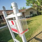 Phoenix home market still tipping to sellers as price increases continue