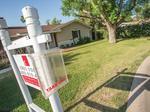 Zillow: This is the most popular neighborhood in Phoenix