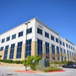 'Hidden' Austin office park finds new Houston-based owner