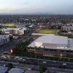 Senate approves property tax break for Grand Canyon University, for-profit schools