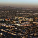 How Grand Canyon University plans to dump its for-profit status
