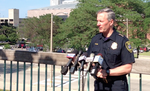 Police chief defends Summerfest decision to open gates (Video)