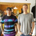 Move over Kickstarter, Kickfurther has arrived
