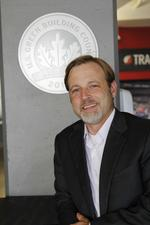 Blazers sustainability chief leaves for global position with Paul Allen's Vulcan