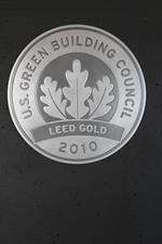 Q&A with Memphis green building professsionals
