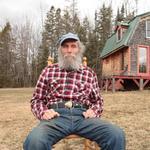 Burt's Bees founder: An extraordinary life