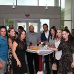 Robins & Morton opens Miami office