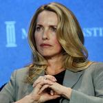 Laurene Powell Jobs' Emerson Collective invests in cause-driven movie company