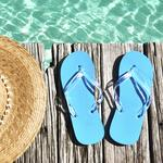 Don't work for free – take your vacation (and help the economy)