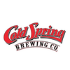 The owner of one of Minnesota's largest breweries just got bigger.   Seattle-based private equity firm Brynwood Partners – which owns Cold Spring Brewing Co. – announced it bought Carolina Beverage Group for an undisclosed amount. It bought the company...