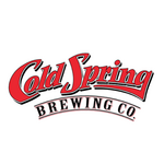 Cold Spring Brewing Co. acquired by Brynwood Partners