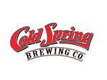 Cold Spring Brewing owner acquires Carolina Beverage Group