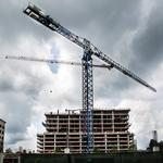 North Hills Tower Two signs two more tenants