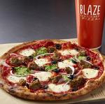 Why you're going to see a lot more Blaze Pizza around the <strong>Valley</strong> (and where they're going next)
