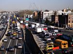 NYC economy may be losing $20 billion a year due to traffic congestion