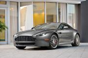 Dream Car service from Hertz is now available in 35 markets. One of the super-luxury rides available for rent: the Aston Martin Vantage that Daniel Craig's James Bond has driven in recent flicks. The price: $1,000 a day.