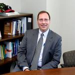 TechSolve names new president