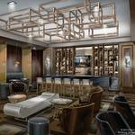 Exclusive: New $47M Scottsdale condos to have private VIP nightclub