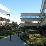 ​N.Y. investor buys San Mateo office park that houses Alibaba shop