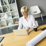 Work flexibility comes to retirement