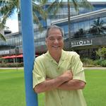 Ekahi Health System to open $2M center at Honolulu's Waterfront Plaza: Slideshow