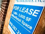 Guest column: How you can limit disputes in commercial leases