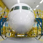 ​Boeing to reach targeted Dreamliner production rate by the summer