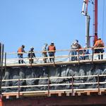 Heavy civil construction company names new CEO